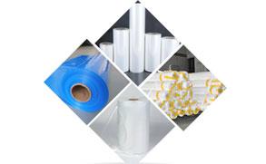 四川PVC热收缩膜怎么样?在中国销售市场的运用