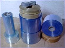 成都PVC热收缩膜